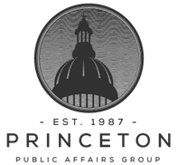 Princeton Public Affairs Group